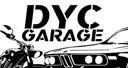 https://www.facebook.com/Dyc Garage Detailing Auto Moto