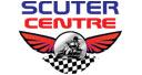 scuter-centre-ro