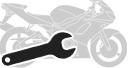 service-de-motociclete-scutere-atv