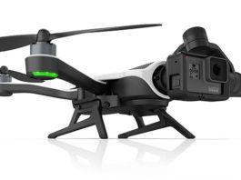 GoPro 5 | Karma drone