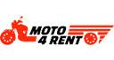 Moto 4 Rent | Inchirieri motociclete in Romania