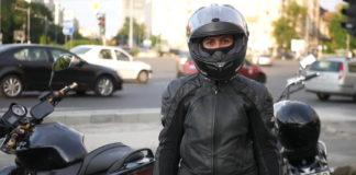 Reportaj Constientizare Moto | Fara telefon salvezi o viata de om!